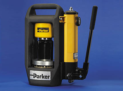 Parker Products