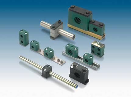 Michigan Industrial Hydraulics & Pneumatic