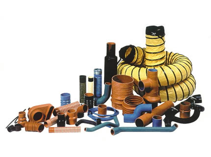 Michigan Industrial Pneumatic Products